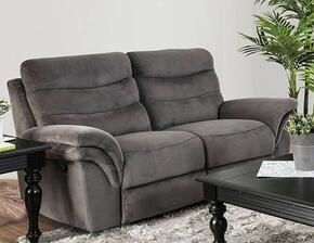 Furniture of America CM6574LV