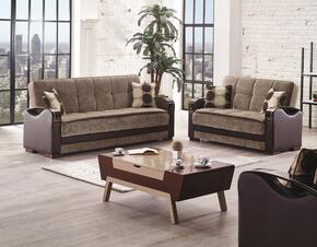 Empire Furniture USA SBROCHESTERSET