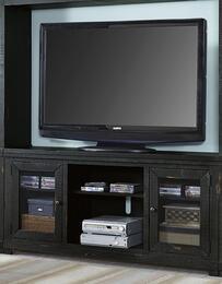 Progressive Furniture P612E68