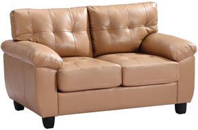 Glory Furniture G901AL