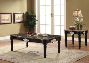 Acme Furniture 82150SET