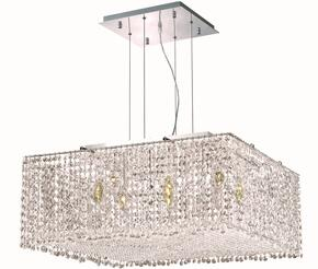 Elegant Lighting 1294D22CCLSA