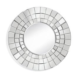 Bassett Mirror M3940BEC