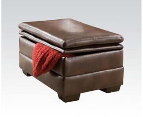 Acme Furniture 52313