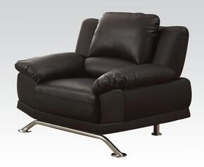 Acme Furniture 51207