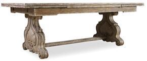 Hooker Furniture 535075206