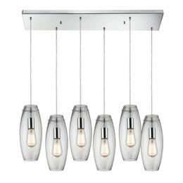 ELK Lighting 600546RC