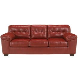 Flash Furniture FSD2399SOFREDGG
