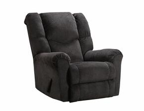 Lane Furniture U28319SYMPHONYGREY