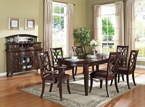 Acme Furniture 60255TCS