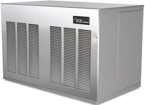 Ice-O-Matic MFI2406LS