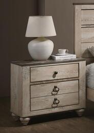 Myco Furniture HU845N