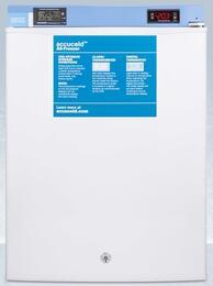AccuCold FS30L7MED2