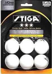 Stiga T1432