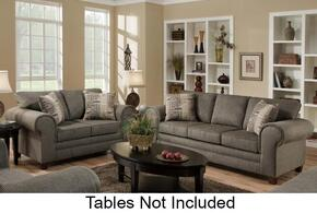 Chelsea Home Furniture 183750