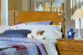 Carolina Furniture 237230