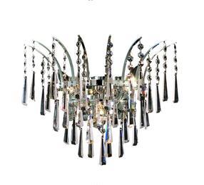 Elegant Lighting 8032W16CSA