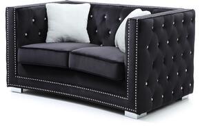 Glory Furniture G803L