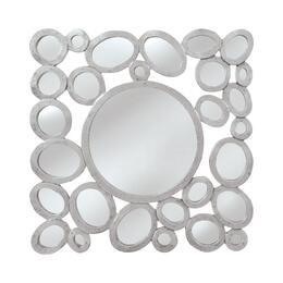 Mirror Masters MW78880018