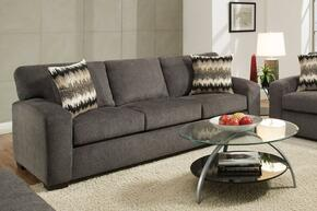 Chelsea Home Furniture 1852534214SPS