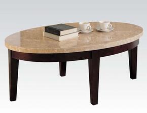 Acme Furniture 17142