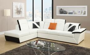 Acme Furniture 51625