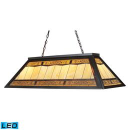 ELK Lighting 701134LED