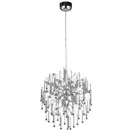 Elegant Lighting V2075D28CRC