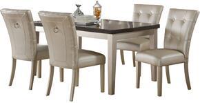 Acme Furniture 720255SET
