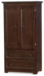 Atlantic Furniture C71904