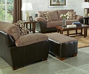 Jackson Furniture 43982PCARMKIT1CHA