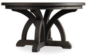 Hooker Furniture 528075203