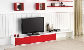Grako Design TV301WHR