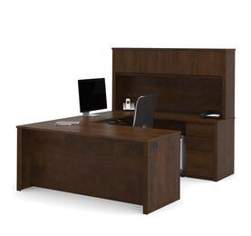 Bestar Furniture 9985369