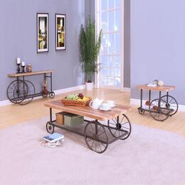 Acme Furniture 82860SET