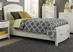 Liberty Furniture 205YBRFLS