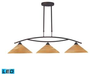 ELK Lighting 65523LED