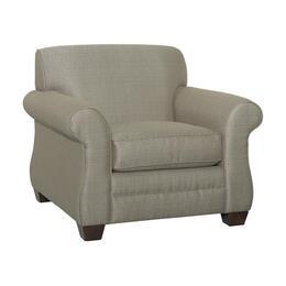 Bassett Furniture 399012FC1239