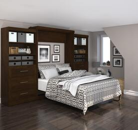 Bestar Furniture 2688669