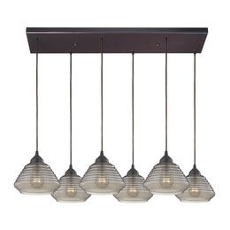 ELK Lighting 104346RC