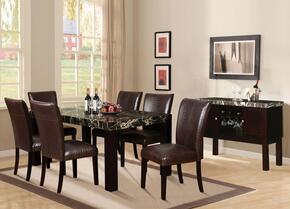 Acme Furniture 70115T6CS