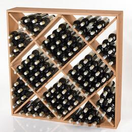 Wine Enthusiast 6401203
