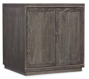 Hooker Furniture 162310418GRY