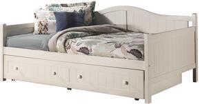 Hillsdale Furniture 1525FDBT
