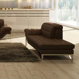 J and M Furniture 180621LG