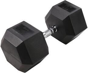 Body Solid SDR115