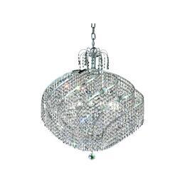 Elegant Lighting V8052D26CSS