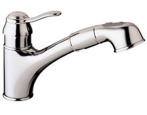 Grohe 32459000