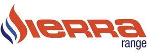 Sierra 118SRCOBF