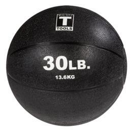 Body Solid BSTMB30